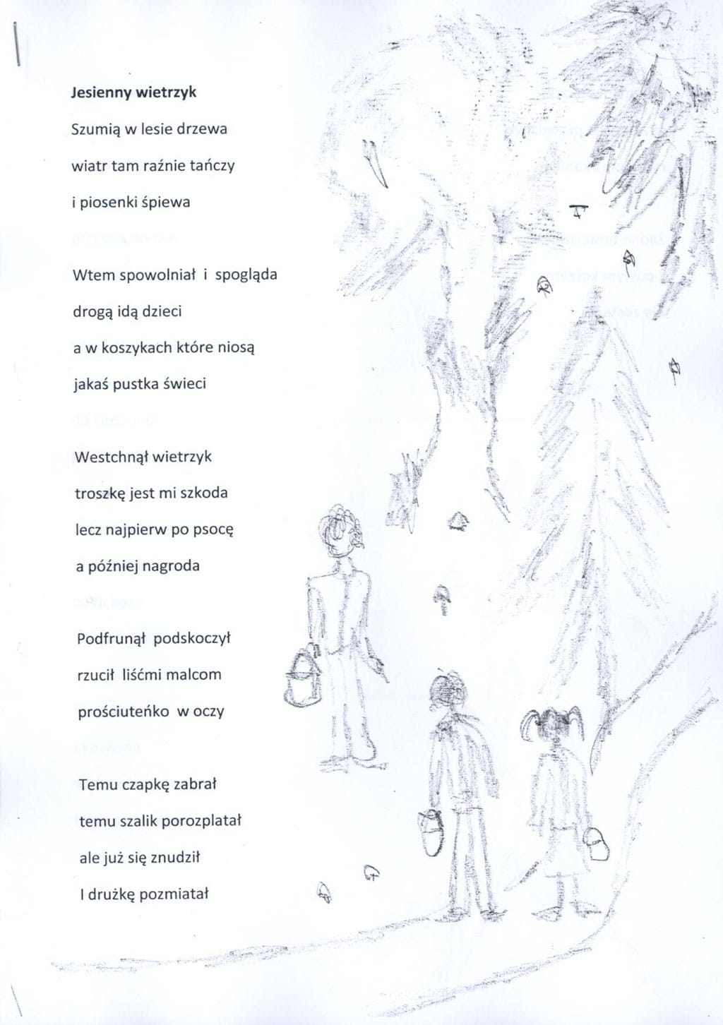 17_11_2016_wiersze_01
