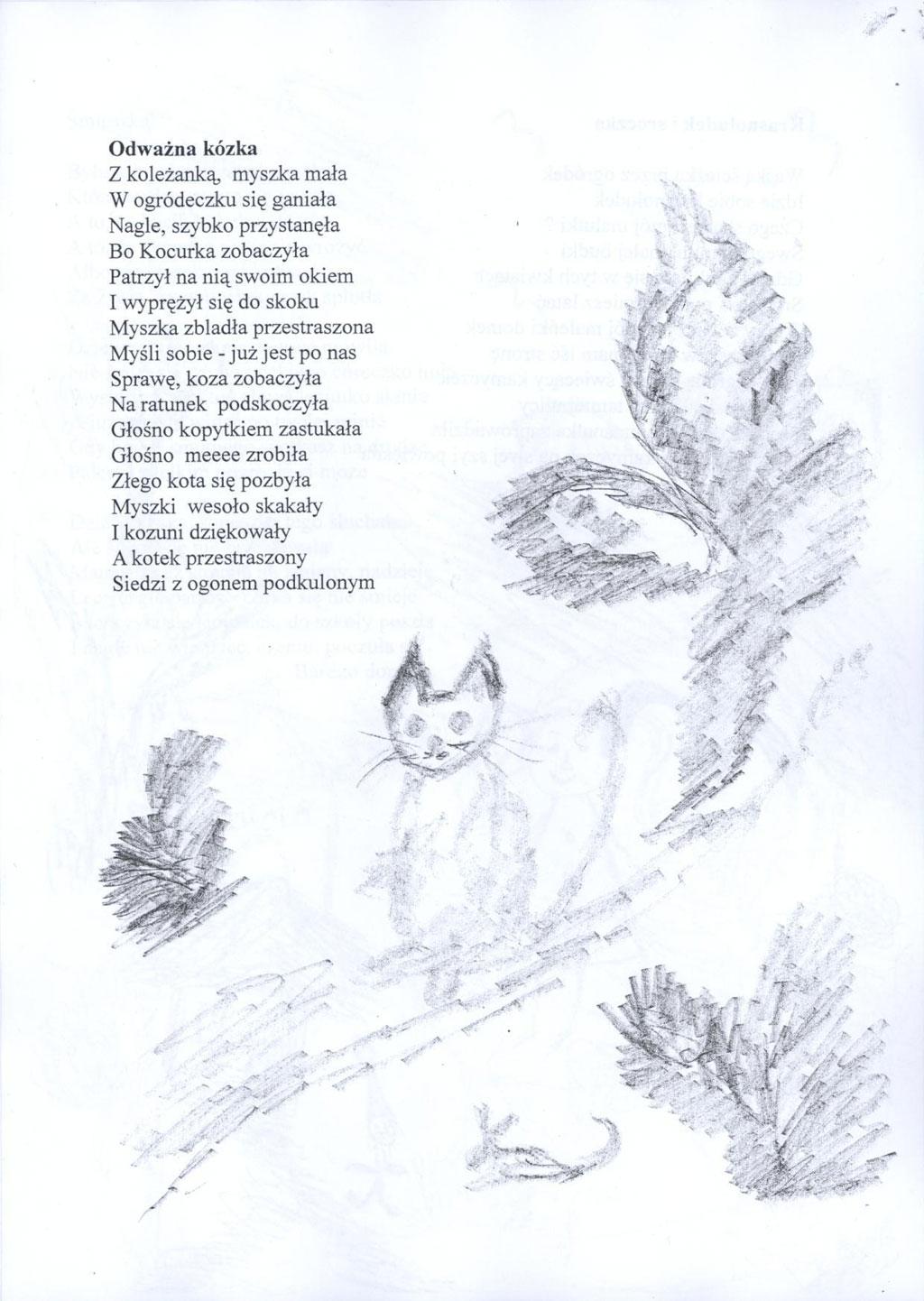 17_11_2016_wiersze_02