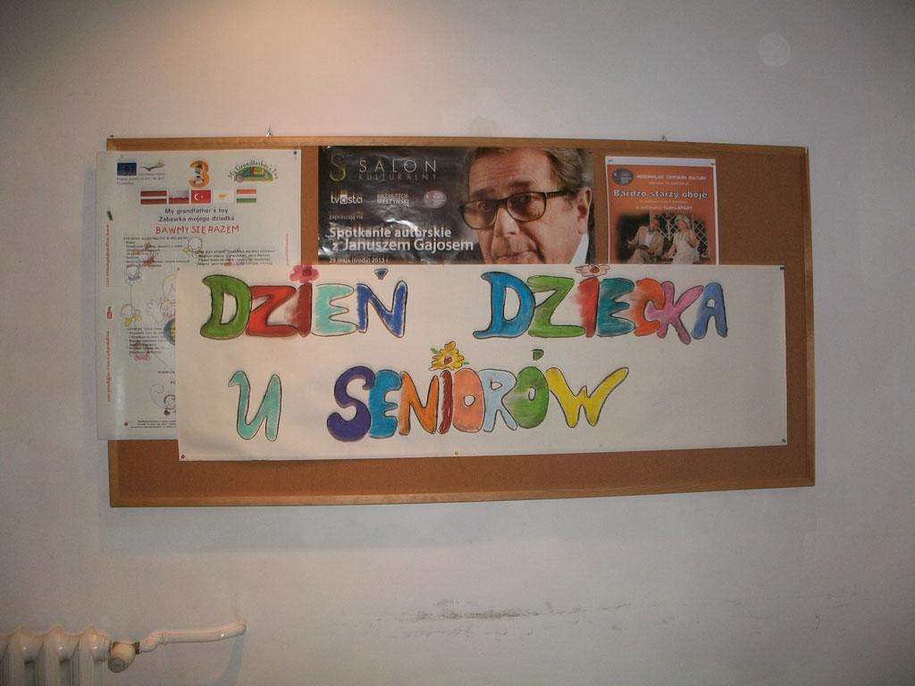 dzien_dziecka_01