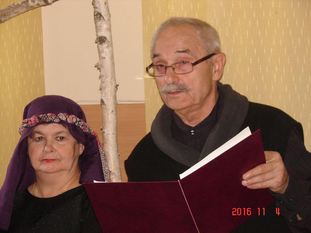 zaduszki_08
