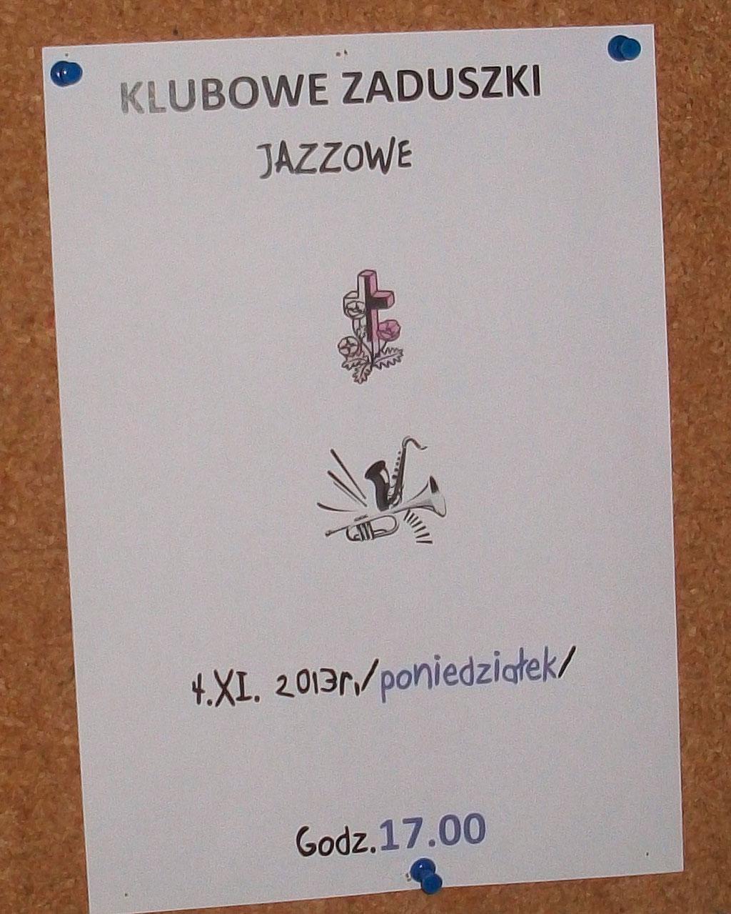 zaduszki_jazzowe_01-jpg
