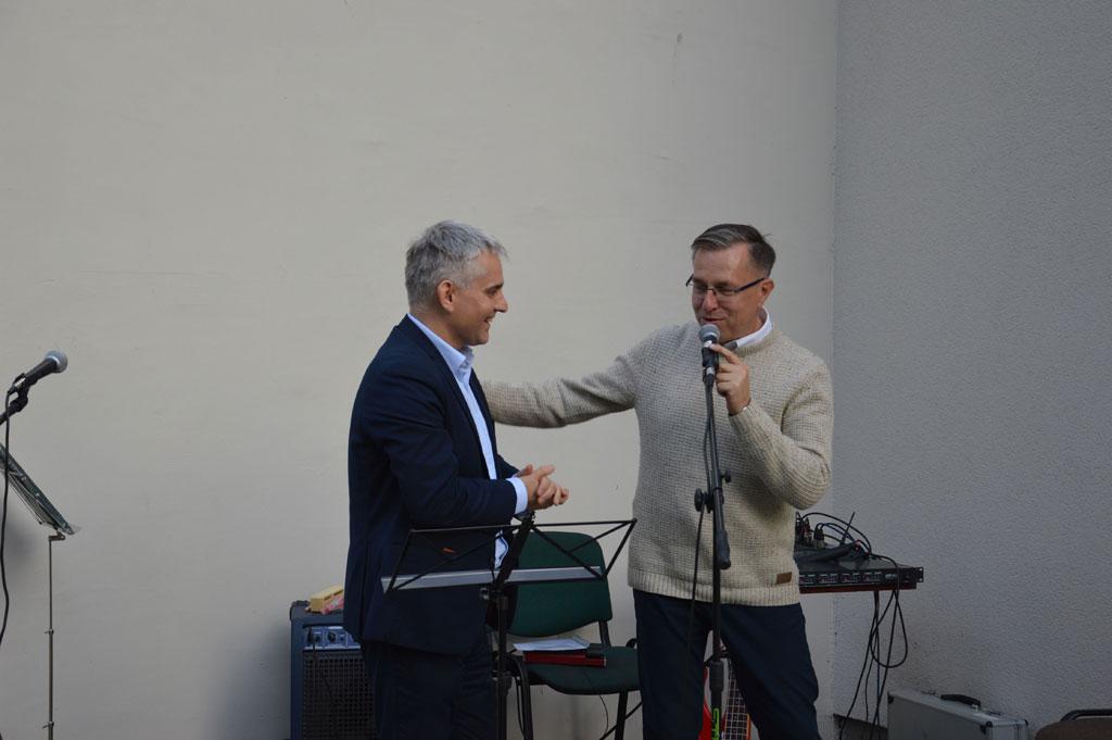 ogrod_19