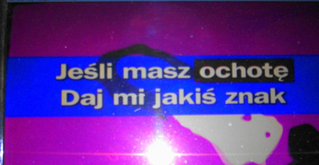 karaoke_05-jpg