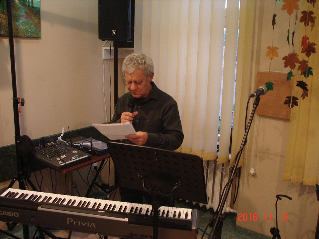 recital_03
