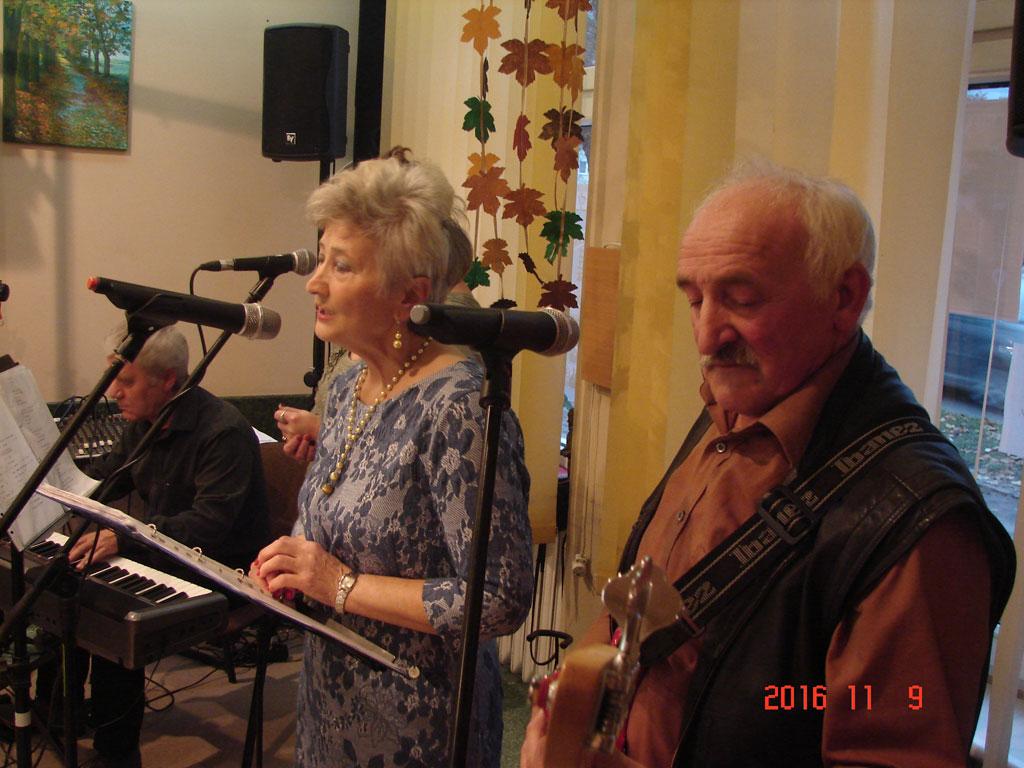 recital_08