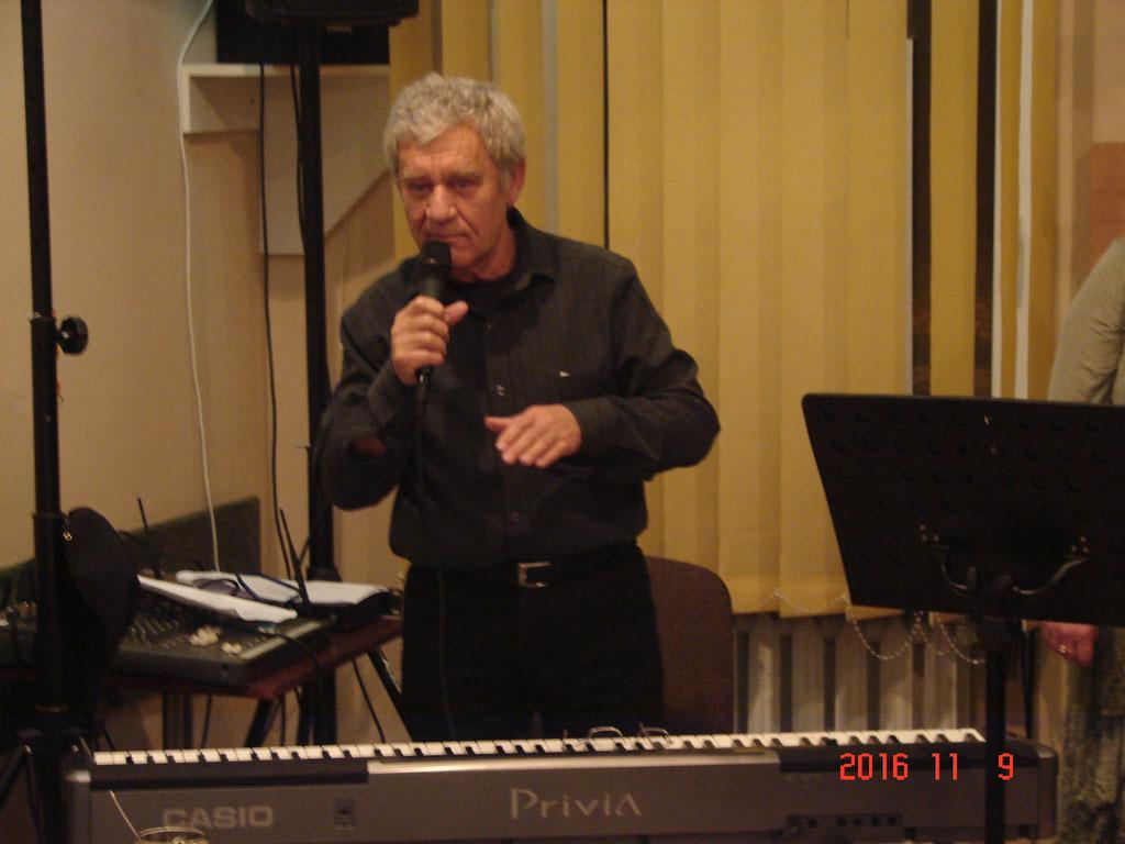 recital_26