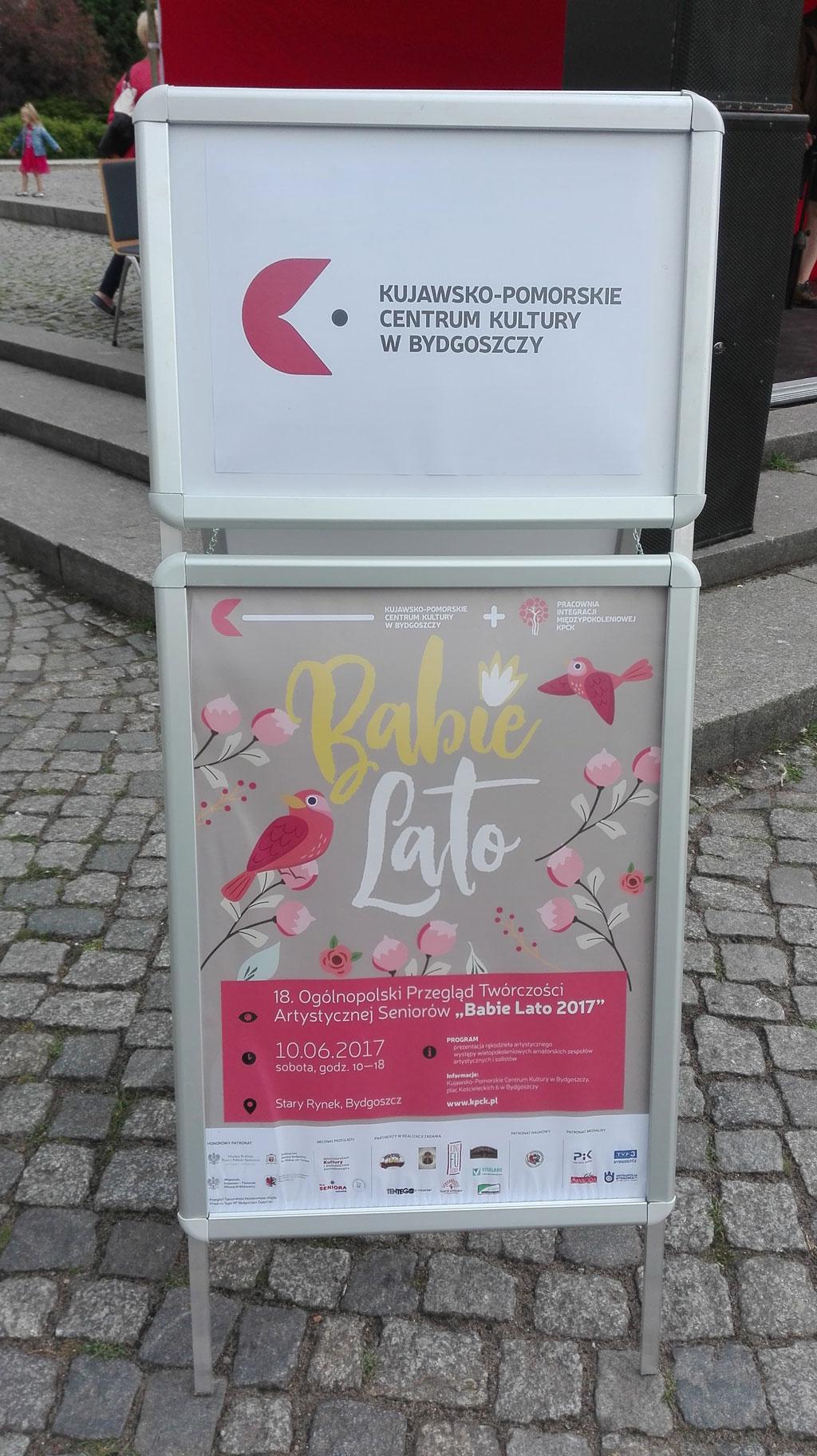 babie_lato_10