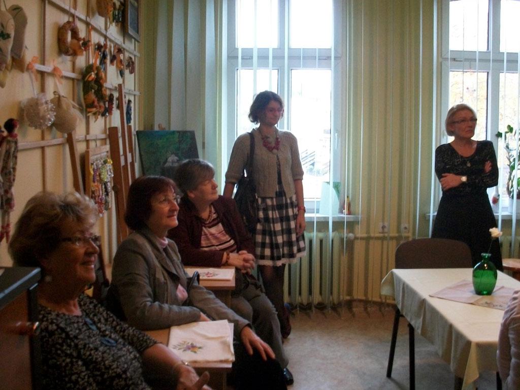 delegacje_08-jpg