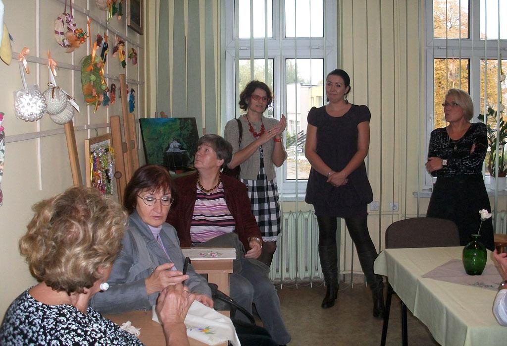 delegacje_09-jpg