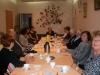 delegacje_02-jpg