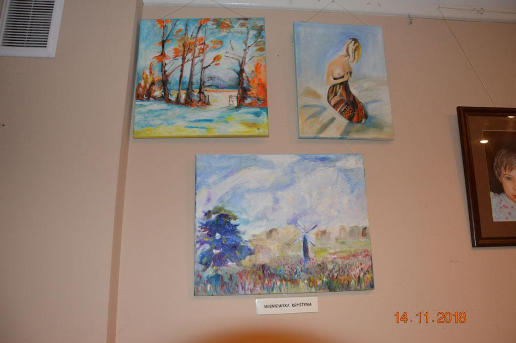 galeria_sztuki_08
