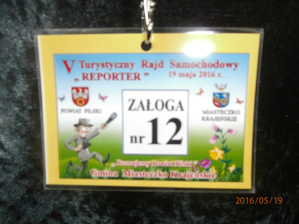 reporter_05