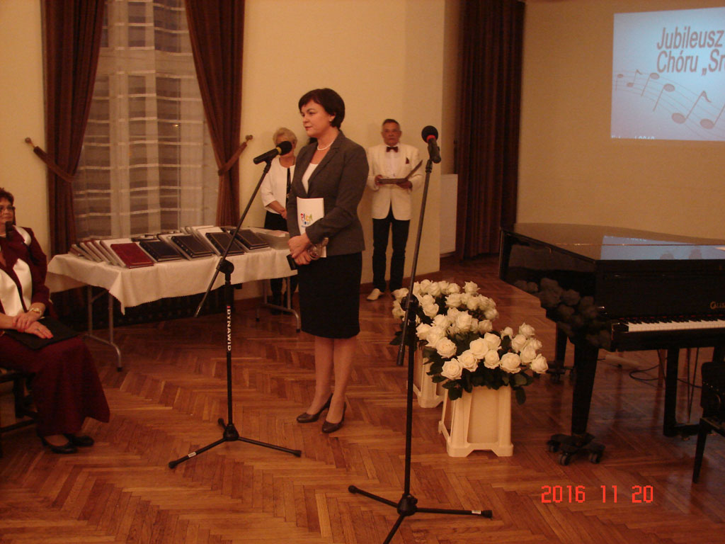 srebrna_nuta_05