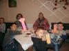 spotkanie_09