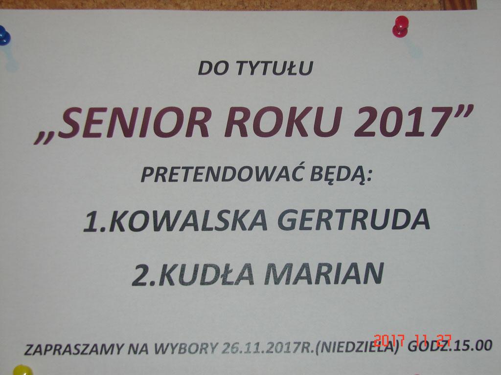 wybory_03