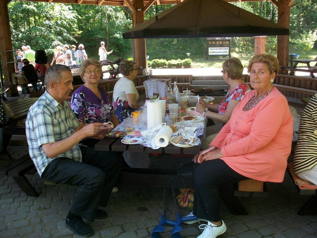 piknik_kalina_07