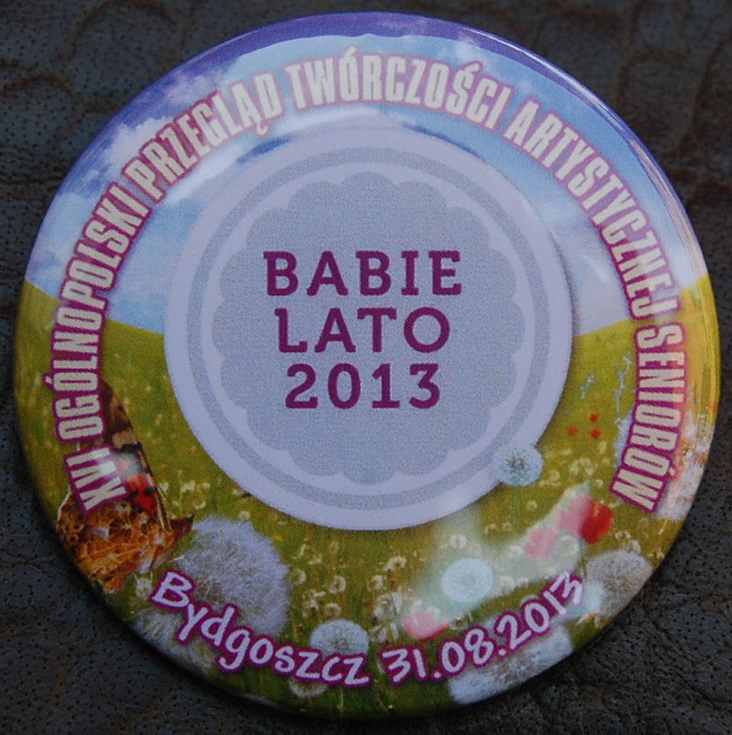 babie_lato_17-jpg