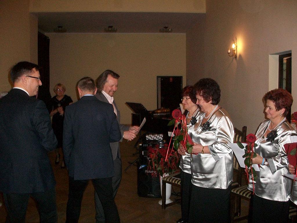 pilanki_24